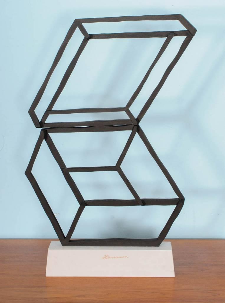 Box by Jeroen Henneman