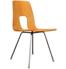 Bellmann Einpunktstuhl 7-050 chair