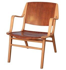 Hvidt Model AX nr. 6020 Chair