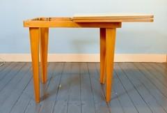 Vintage Table Den Boer in Gouda