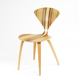 CHERNER 'SIDE CHAIR'