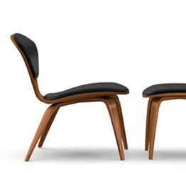 CHERNER LOUNGE CHAIR (no arms)