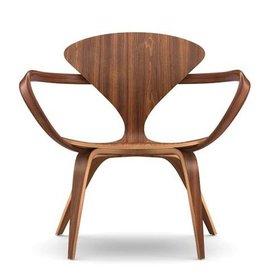 sommige van de iconische plywood design meubelen uit de jaren vijftig worden weer opnieuw. Black Bedroom Furniture Sets. Home Design Ideas