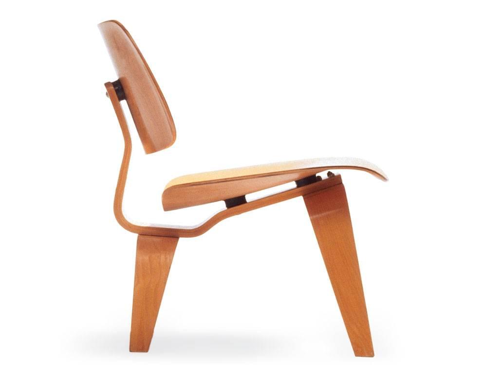 Eames Stoel Origineel : Eames kuipstoel iedereen kent het het universele stoeltje de