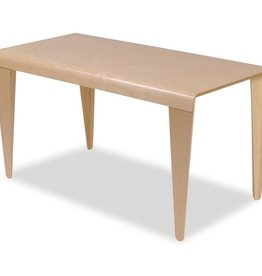BREUER DINING TABLE