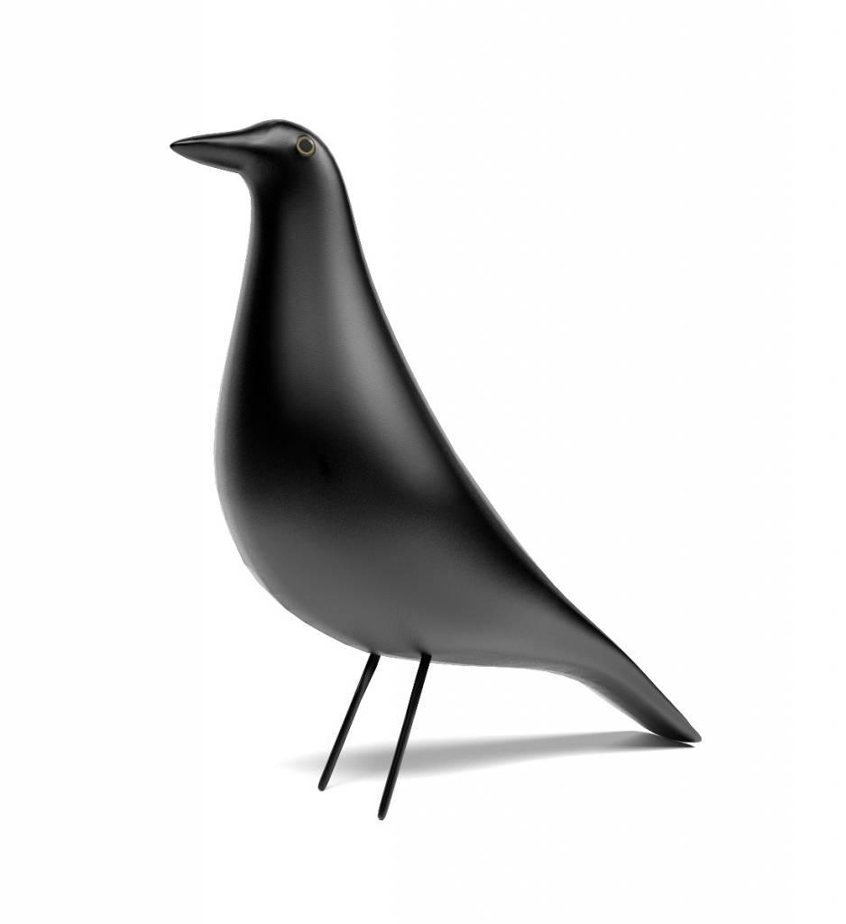 EAMES BIRD -