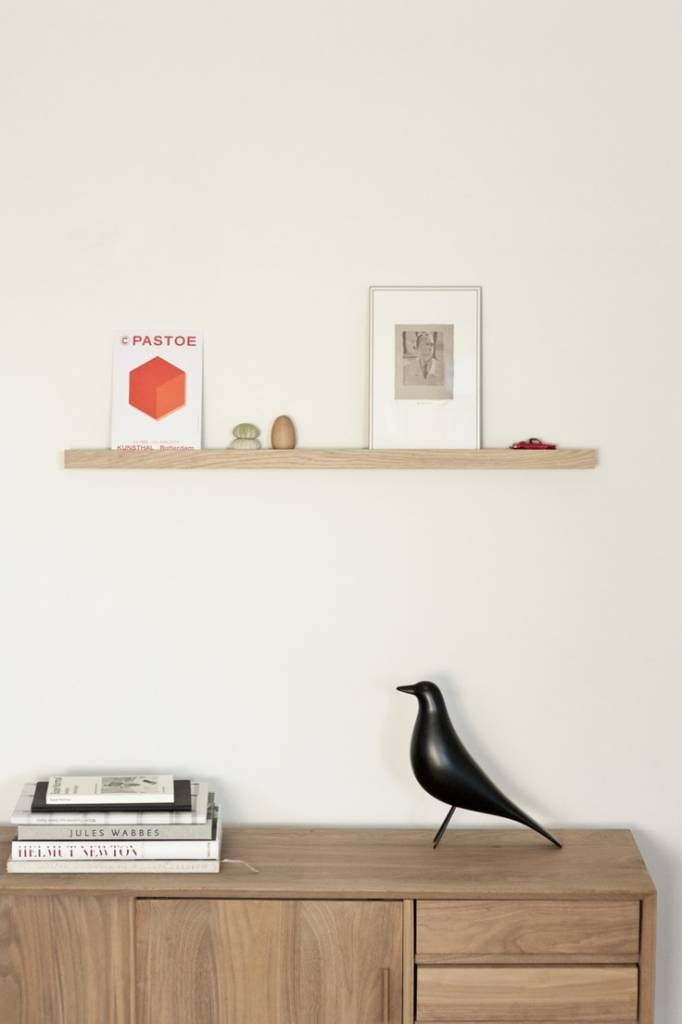 eames bird wonderwood. Black Bedroom Furniture Sets. Home Design Ideas