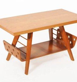 Den Boer, Side Table