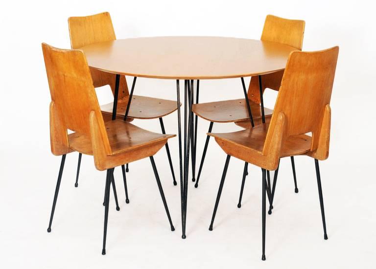 Italiaans Meubel Design : Italiaanse luxe woonkamer meubels klassieke roos houten snijwerk