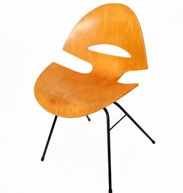 Guill, Side Chair