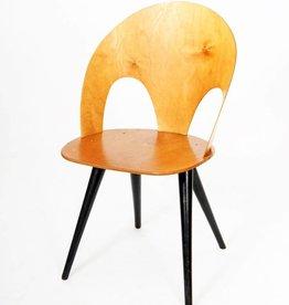 Mogensen, chair