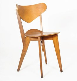 Stolle, chair