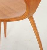 Cherner Chair
