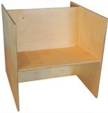 Hein Stolle, Kids Chair