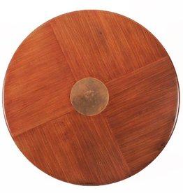 Borsani, Round Table