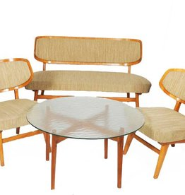 Witzemann meubilair set