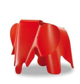 EAMES | RED ELEPHANT