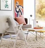 Rex Lounge Chair