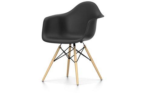Vitra Sedia A Dondolo Eames Plastic Armchair Rar : Eames plastic armchair rar. best rar eames vitra on decoration d