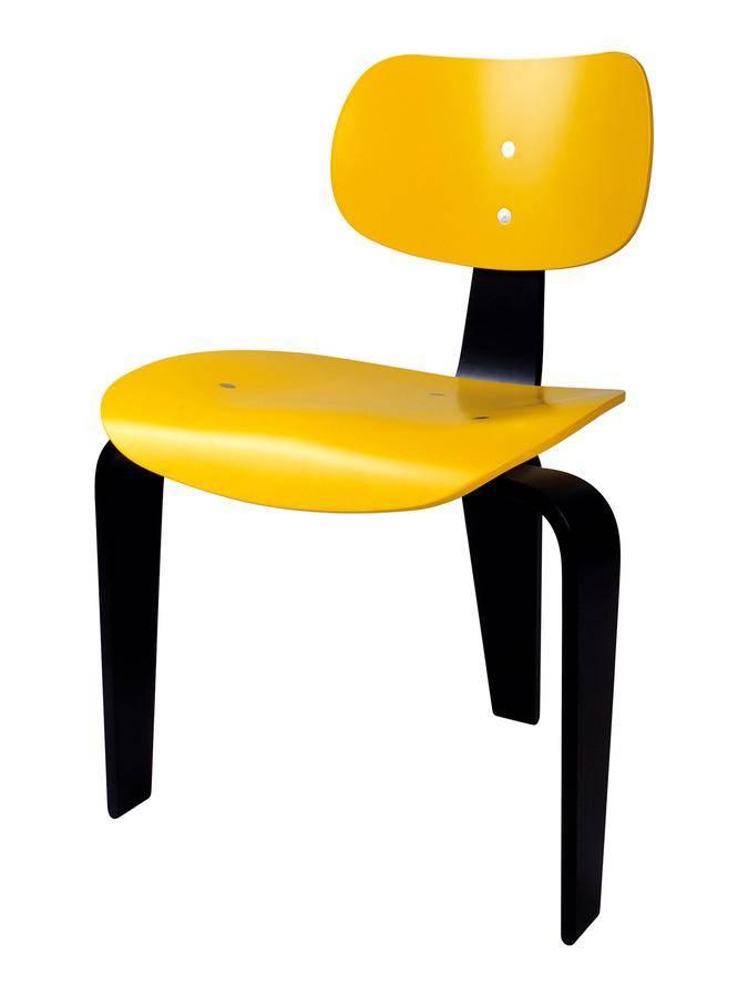 egon eiermann stuhl interesting with egon eiermann stuhl. Black Bedroom Furniture Sets. Home Design Ideas