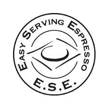 ESE Servings