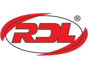 RDL-Italia