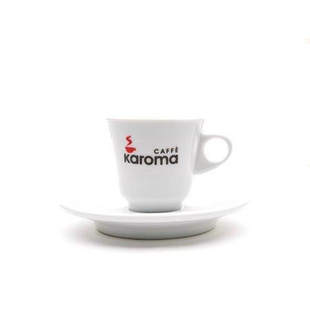 Karoma Espresso Cup