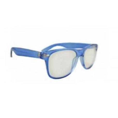 Blauwe Bril - Avanti