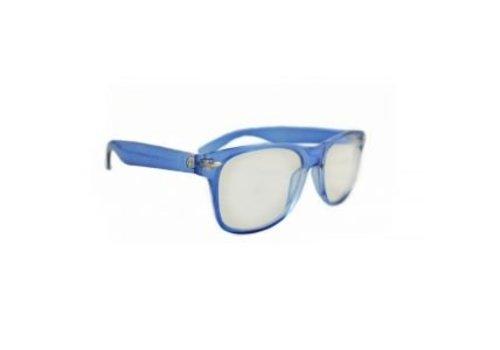 BK Blauwe Bril - Avanti