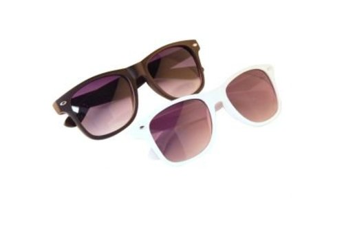 BK SUNGLASSES DEAL