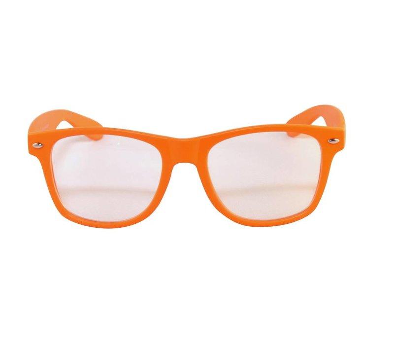 Oranje Bril - Ollandia