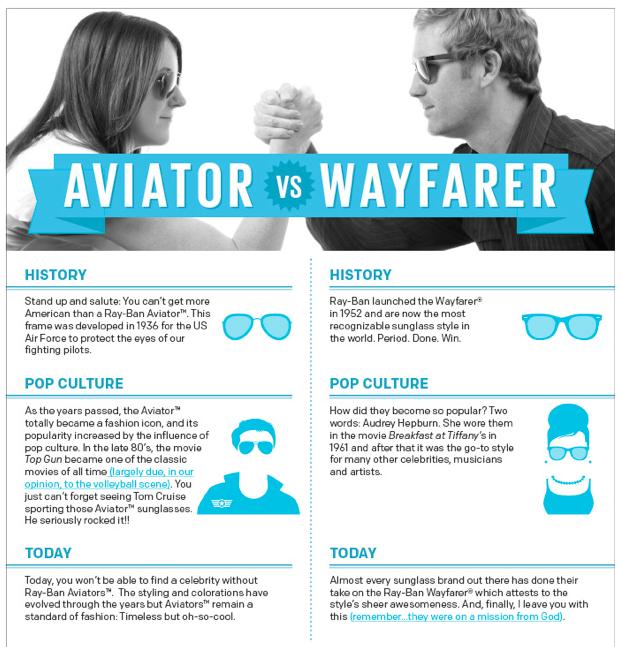 pilotenbril-wayfarer-zonnebril