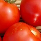 Tomates rouges