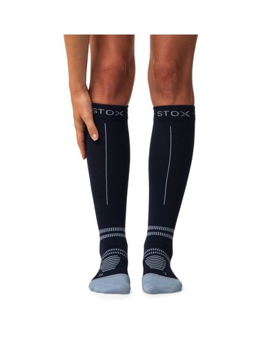 STOX Recovery socks Vrouwen