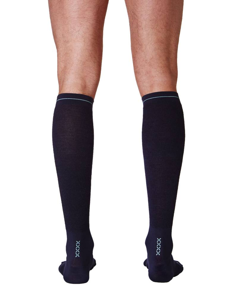 STOX Travel Socks Mannen
