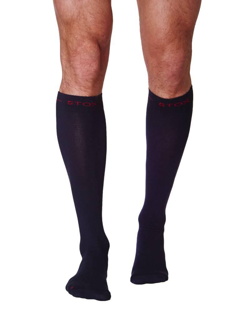 STOX Work Socks Mannen