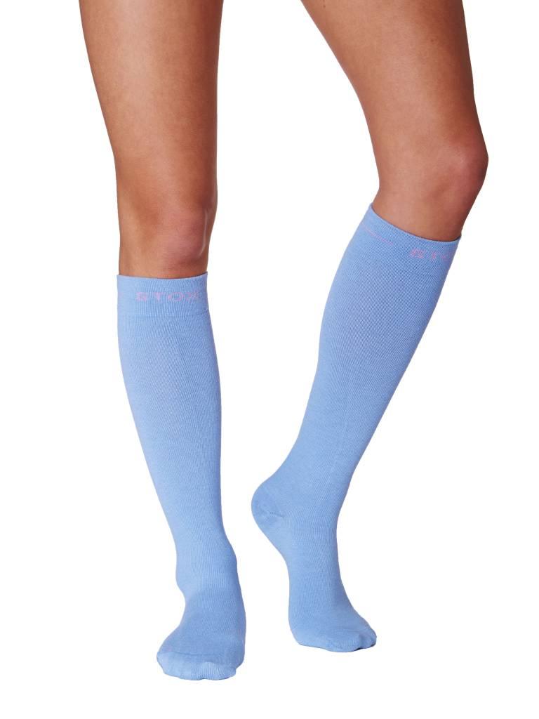 STOX Work Socks Vrouwen