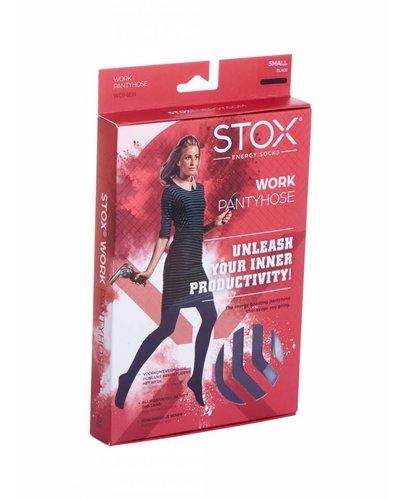STOX Energy STOX Work Panty