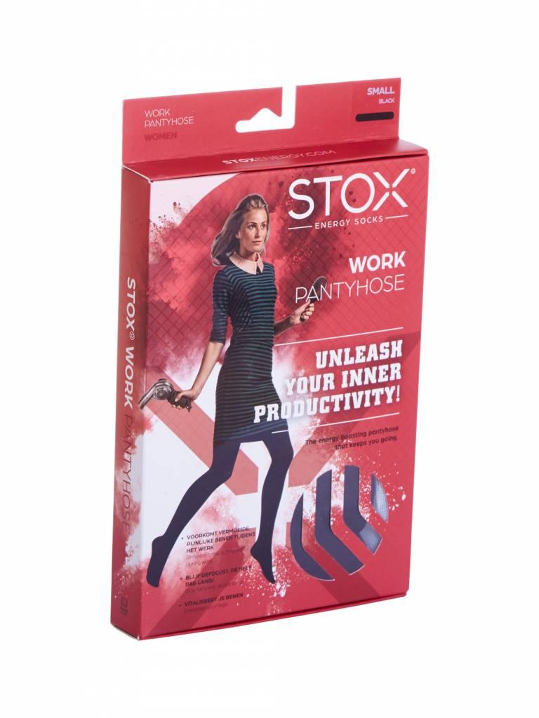STOX Work Panty