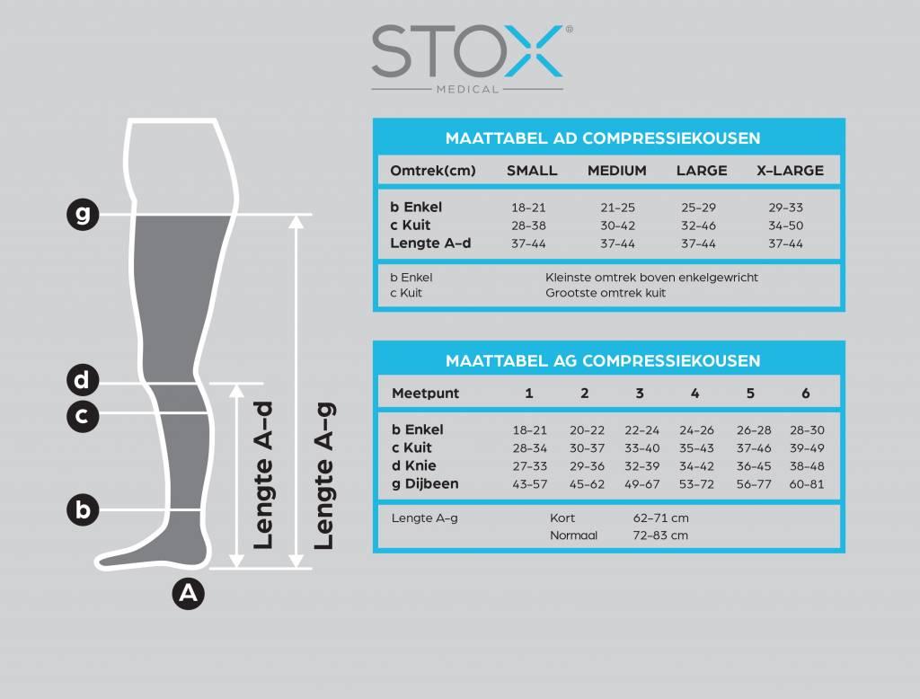 STOX Medical Soft AG (Ccl. 2) lieskous