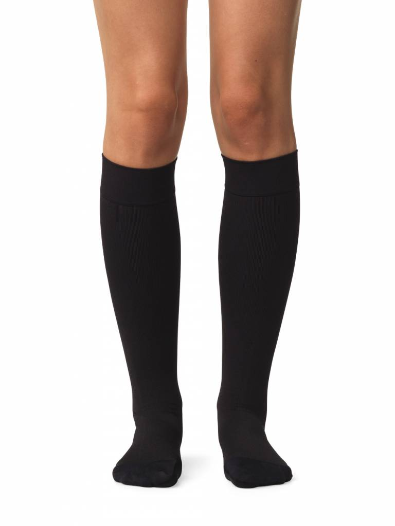STOX Medical Socks (Ccl. 2)