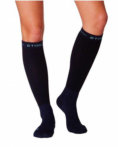 STOX Energy STOX Travel Socks Vrouwen