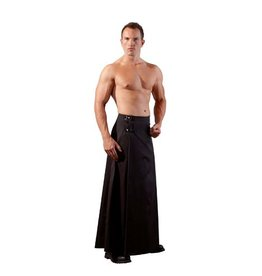 You2Toys Male Skirt