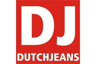 DJ-Dutchjeans