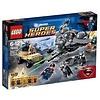Lego Lego Super Heroes Strijd om Smallville 76003
