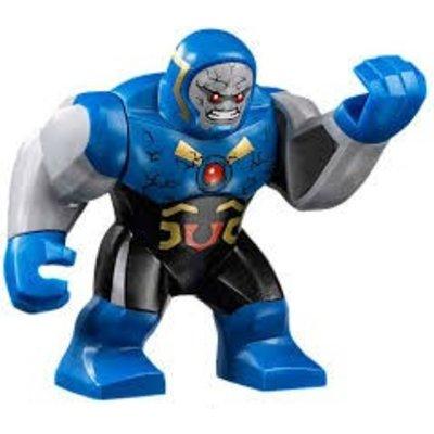 Lego Lego Super Heroes Darkseid Invasion 76028