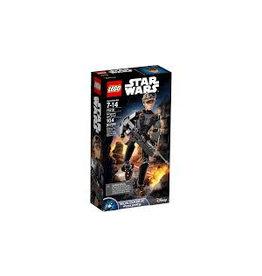 75119 Lego Sergeant Jyn Erso