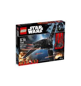 75156 Lego Krennics Imeperial Shuttle