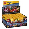 Lego Lego Batman the Movie Minifigures 71017