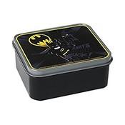 Lego Lego Batman the Movie Lunchbox 700299